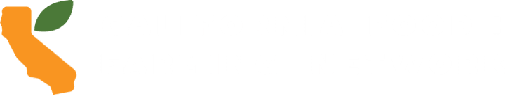 California Food and Farming Network
